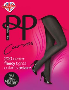 f6b18c6bcac89 18 Best A Pretty Polly Autumn/Winter... images in 2019 | Socks, Sock ...