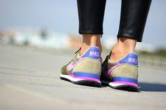 Coohuco | Nike http://www.coohuco.com