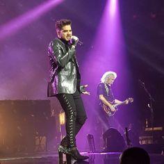 Adam Lambert Concert, Your Photos, Babe, Queen, My Love, Music, People, Life, Musica