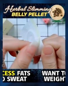 ✨Back to normal size Successfully!🔥Small Yet Powerful💗Visible Result in 3 Days! ✅100% Safe , No Side Effect ✅Latest Nano Technology ✅Simple And Direct Rid Belly Fat, Belly Fat Diet, Health Tips, Health And Wellness, Fitness Workout For Women, Natural Health Remedies, Loose Weight, Natural Medicine, Get Healthy