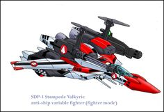 Here are just a few ship designs I have come up with for my story: Apollo Class: A formidable vessel that combines the strengths of a fast attack destroyer with the long range strike ability of a l...