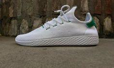 Pharell Adidas