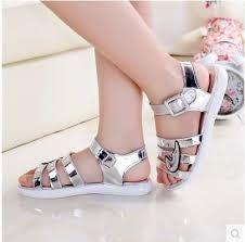 Resultado de imagen para sandalias de moda 2015 para adolescentes