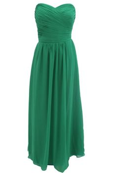 Green bridesmaid dresses - photo by Figlewicz Photography ...
