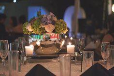 Queremos compartir con ustedes momentos para toda la vida!  Nuestro equipo de profesionales cuidaran hasta el último detalle de tu evento.  #eventos #bodas #bodaschiapas #events #weddings #weddingplanner #eventplanner #eventpros #eventprofs #eventdecor #weddinginspo #xvaños #sweetfifteen #amor #amoresamor #love #loveislove #misquincekamfai #bodaskamfai #eventoskamfai #centrodemesa #centerpiece #flores #flowers #velas #candels by kamfaisalon.  sweetfifteen #eventdecor #eventplanner…