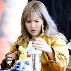 Seulgi, Kpop Girl Groups, Korean Girl Groups, Kpop Girls, Irene, Wendy Red Velvet, Fandom, Peek A Boos, Korean Singer