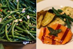 Church & State | Downtown Salt Lake City | Culinary Crafts | Kelli Bramble
