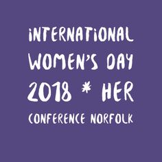 Business strategies, support and empowerment for Female Entrepreneurs, through events and our Superwomen Membership Club. Large Women, Norfolk, Ladies Day, Women Empowerment, You Got This, Conference, Revolution, Events, Inspirational