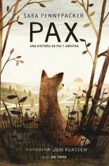 Pax 821.111/PEN