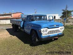 Farm Trucks, Old Trucks, Ford Tractors, Classic Trucks, Monster Trucks, Mercury, Vehicles, Goodies, Wheels