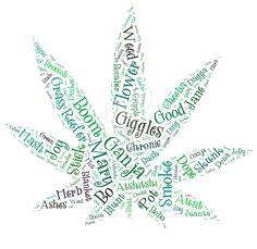 Here's Why Big #Pharma #Lobbies Against #Cannabis #Legalization ...