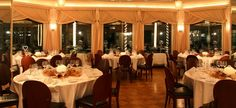 Hotel Lido Seegarten :: WedMap