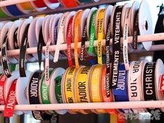 ソウル 東大門総合市場 ブランド リボン Balenciaga, Blackhead Remover, Seoul, Packaging Design, Handmade Jewelry, Japan, Shopping, Film Posters, Weave Hairstyles