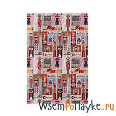 Обложка для паспорта кожа крокодил Импрессионизм 13 купить в интернет магазине WsemPoMayke.Ru http://wsempomayke.ru/product/passport_cover_leather_crocodile/1039981  Доставка по России курьером или почтой, оплата при получении. Посмотреть размеры и цену > http://wsempomayke.ru/product/passport_cover_leather_crocodile/1039981