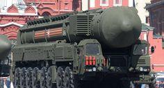 Noticia Final: Edição norte-americana apresenta ranking de 7 arma...