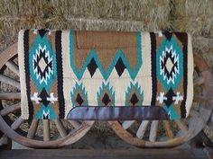 Coolest pattern!