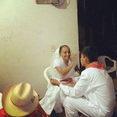 Manita de gato, Sones de #Pochutla #Oaxaca