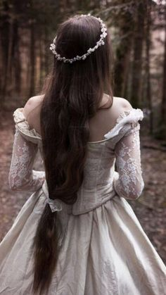 New Wedding Dresses Princess Fairy Tales Beautiful 28 Ideas Princess Aesthetic, Fantasy Photography, Fairy Tale Photography, Vintage Princess, Medieval Fantasy, Narnia, Belle Photo, Character Inspiration, Writing Inspiration