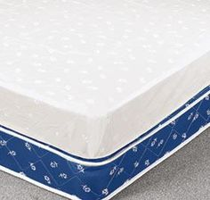 1000 Images About For The Bedroom On Pinterest Bed Pads