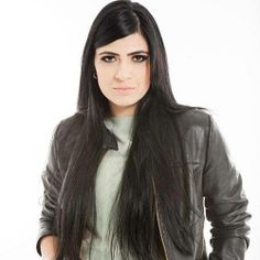 Fernanda Brum :$
