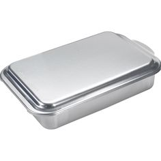 Nordic Ware Classic Metal 9x13 Covered Cake Pan >>> Details can be found by clicking on the image.