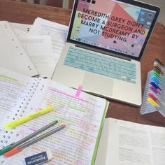 ||| notes, notebook, inspiration, inspo school, student, study, university, college, desktop wallpaper