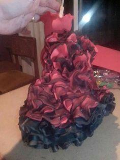 Flamenca