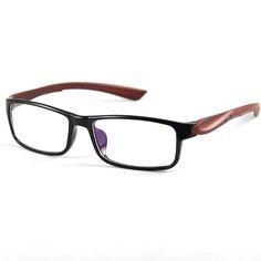 แว่นตาเรแบนมือ1แรก    แว่นตา สำเพ็ง เลนส์กันแสงคอมพิวเตอร์ สายตายาวเกิดจาก ร้านแว่น เกษตร แว่นตาเด็กแฟชั่น ขาย แว่นตา แฟชั่น ราคา ส่ง วิธีรักษาสายตา แว่น Polo Club แวน Rayban วิธีตัดแว่น  http://discount.xn--l3cbbp3ewcl0juc.com/แว่นตาเรแบนมือ1แรก.html