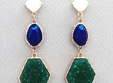 Murphy Jewelry | EARRINGS