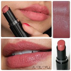 America's Favourite Nude Lipstick in the House - Wet n Wild Megalast In the Flesh, Health & Beauty, Makeup on Carousell Wet Wild Lipstick, Lipstick Dupes, Lipstick Swatches, Nude Lipstick, Makeup Dupes, Skin Makeup, Makeup To Buy, Love Makeup, Beauty Makeup
