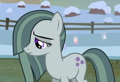 Marble Pie, Princess Cadence, Mlp Characters, My Little Pony Pictures, Mlp Pony, Cartoon, Anime, Cartoon Movies, Anime Music