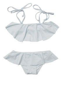 Fleur Bikini Set