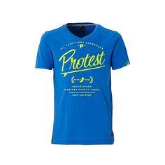 Protest T-shirt? Bestel nu bij wehkamp.nl