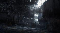 wolverine_factoryinterior_02.jpg (1280×718)