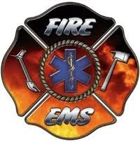 This page has been dedicated to the men and women of Public Safety.  While training, educating, and sharing my mind to benefit the safety of others.
