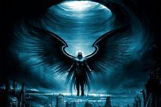 Chi sono gli «angeli ribelli» che Dio ha messo in catene? La seconda lettera di san Pietro e la lettera di Giuda fanno riferimento agli stessi angeli? http://www.aleteia.org/it/religione/contenuti-aggregati/angeli-ribelli-catene-tartaro-dio-lettera-pietro-giuda-5815632587128832