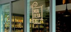 "The First ""Feta Bar"" in Thessaloniki, Greece Feta, Thessaloniki, Beautiful Islands, Restaurant Bar, Stuff To Do, Places, House, Uber, Home Decor"