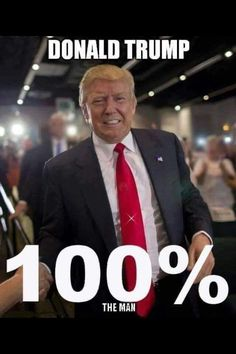 MR. TRUMP, Don't let the corrupt cheat you out of anything and I'm so glad you shut the debate down ! Those people are nuts! We all love you Mr. Trump and you are in our prayers. Kick bootie Mr. Trump! You are everything this country needs! Later Tater :) #Trump #donaldtrump #saveourcountry
