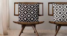 Recent Collections – James Dunlop Textiles | Upholstery, Drapery & Wallpaper fabrics
