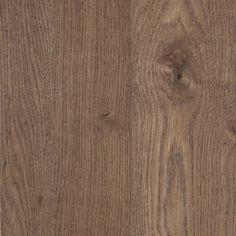 Sandbridge Hardwood, Portabella Oak Hardwood Flooring   Mohawk Flooring