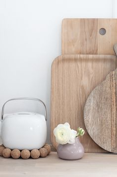 http://www.aitonordic.com/collections/ferm-living/products/cork-coaster-ferm-living