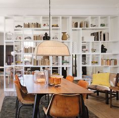 Home-Styling | Ana Antunes: Weekend Shopping - Area Store