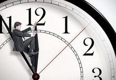 Saiba como é possível encontrar tempo para tocar projetos pessoais, sem descuidar do trabalho diário