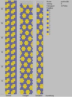 8 around bead crochet rope pattern Bead Crochet Patterns, Bead Crochet Rope, Beading Patterns, Beaded Crochet, Seed Bead Bracelets Tutorials, Loom Bracelet Patterns, Beading Tutorials, Crochet Beaded Bracelets, Bead Loom Bracelets