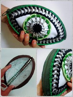 pop tab purses                                                                                                                                                     More
