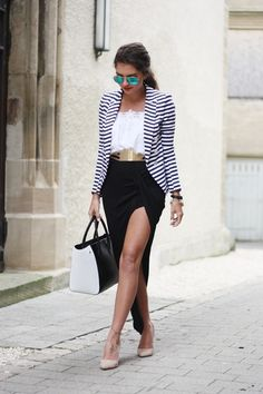 What I'd Wear: The Outfit Database (original: Fashion Hippie Loves )