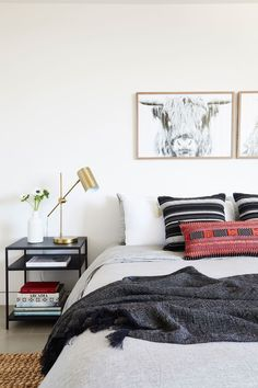 Interior Design Idea for Bedroom - Interior Design Idea for Bedroom, New Trend and Modern Bedroom Design Ideas for 2020 Page 40 Cheap Bedroom Furniture, Modern Bedroom Decor, Stylish Bedroom, Modern Bedrooms, Furniture Ideas, Furniture Nyc, Furniture Movers, Apartment Furniture, Furniture Online