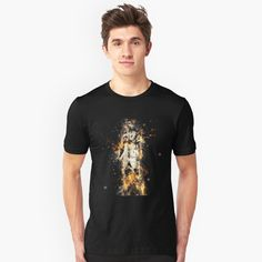 ( #redbubble ) ( #bjtees )  Buy Ronaldo On Fire T Shirt Cristiano Cr7 Soccer S Jersey Men Madrid 7 Portugal Football Real White Kids Tee Mens Black  #ronaldo #fire #cristiano #futball #football #soccer #cr7 #practicemakesperfect #motivationalquotes #motivation #motivaci #motivated #dream #do #not #give #up #on #your #realmadrid #barcelona #manchestercity #manchesterunited #galatasaray #be #bafetimbigomis #messi #futbola