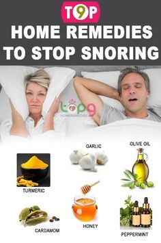 lifestyle health sleep ways stop snoring good nights