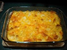 Yankee Lobster company famous lobster mac and cheese recipe